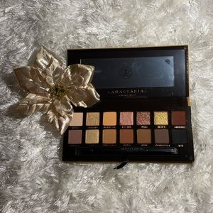 Anastasia Beverly Hills Soft Glam Eyeshadow